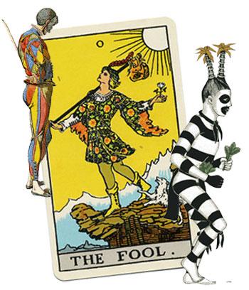 Fools2