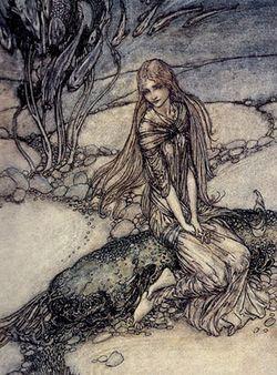 Mermaids6