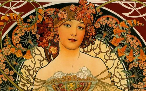 S4-Mucha-001-Reverie-Detail
