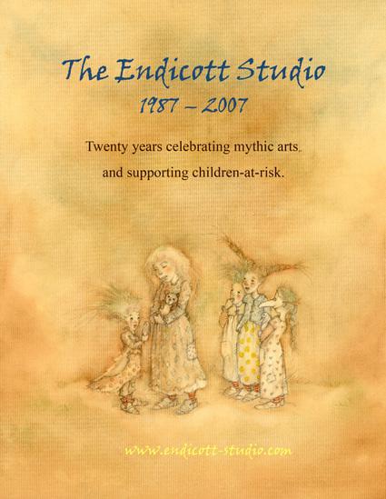 Endicott_anniversary_poster_5