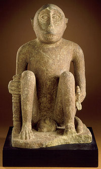 Hanuman_statue_13th_century_2