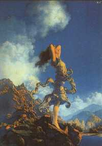 Ecstasy_by_maxfield_parrish