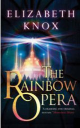 The_rainbow_opera_2