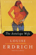 Antelope_wife