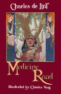 Medicine_road_2