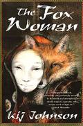 The_fox_woman