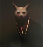 Dingo_center_triptych_3