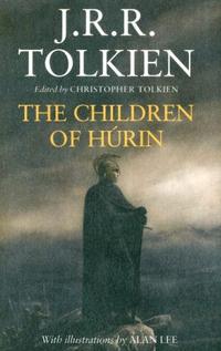 Tolkien_2