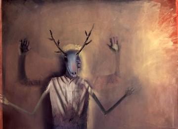 Deer_dancer