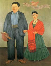 Kahlo17_2