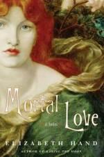 Mortal_love