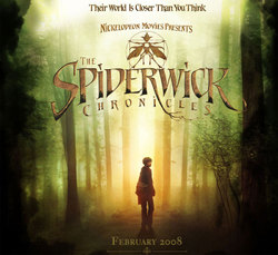 Thespiderwickchronicles1_large_2