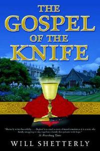 Gospel_of_the_knife_by_will_shetter