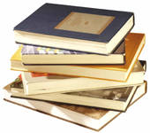 Book_stack_4