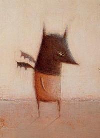 Wolf_bat_2