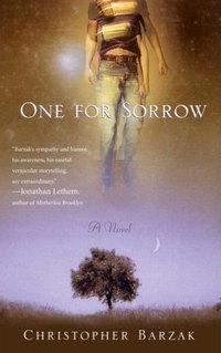 Oneforsorrow_2