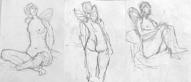 Sketches_by_ernie_sandidge