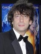 Neil_giaman_at_stardust_premier_3