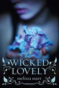 Wicked_lovely