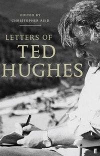 Tedhughes