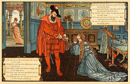 Bluebeard_by_walter_crane