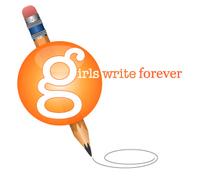 Gwn_logo