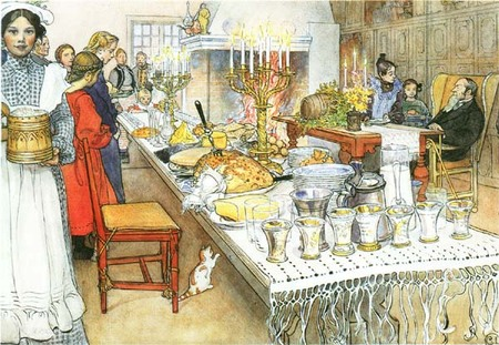 Christmas_evening_by_carl_larsson