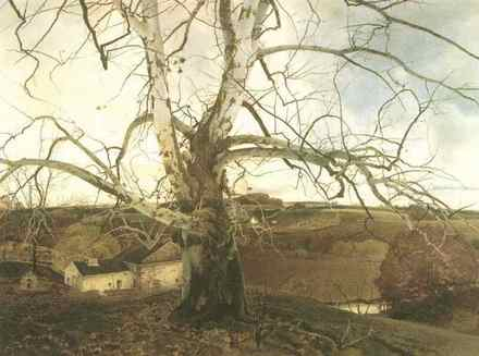 Andrew_wyeth