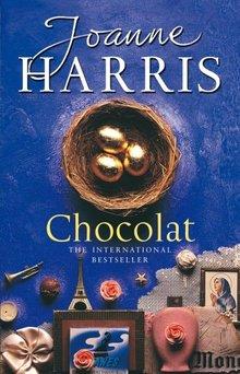 Chocolat_cover