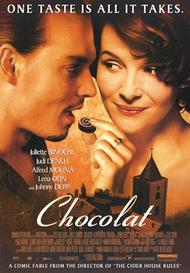 Chocolat_movie_poster