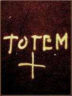 Totem3