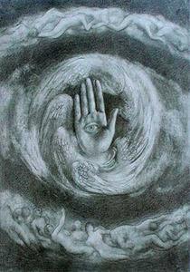 Kahlil_gibran_divine_world