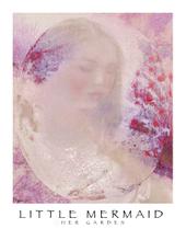 Mermaid_garden_by_tigana
