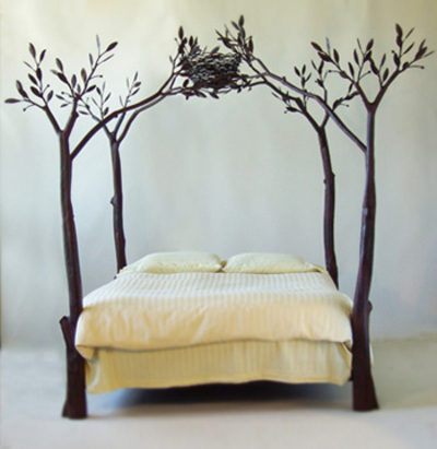 Tree20bed