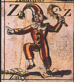 Zanni_1806