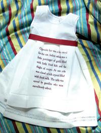 400_dress