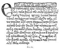 Tain_manuscript