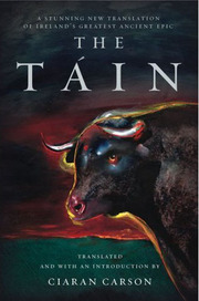 The_tain_4