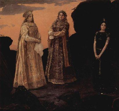 Three_queens_by_vasnetsov
