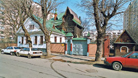 Vasnetsov_museum_2