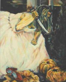 Cinderella_and_the_rotting_pumpkins
