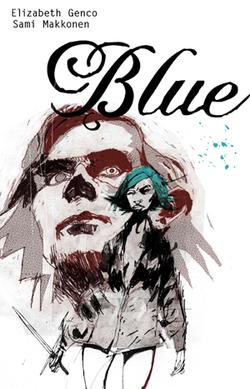 Bluecoverpromo