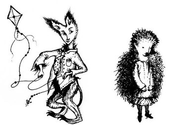 Goblin_kite_and_urchinella_by_olive