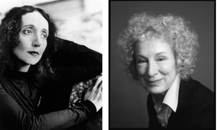 a literary analysis of surfacing by margaret atwood Reviews of fiction, poetry, and literary criticism current issue fiction reviews surfacing by margaret atwood reviewed by zachary abram margaret atwood.