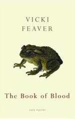 The_book_of_blood