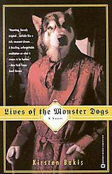 Monster_dogs