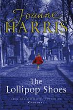 Lollipop_shoes_joanne_harris_2