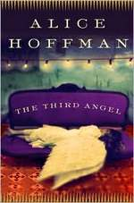 Third_angel_alice_hoffman