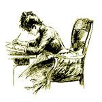 Womanwriting_3