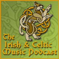 Irishcelticmusic